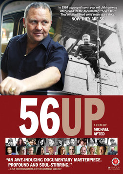 56 Up
