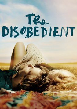 The Disobedient - Neposlusni