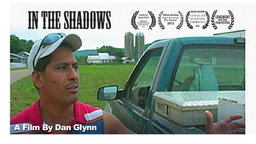 In the Shadows - Undocumented Immigration in America