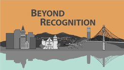 Beyond Recognition - Women Preserving Native Culture