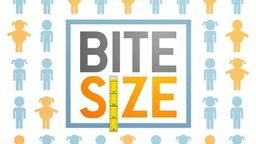 Bite Size - Fighting Against Childhood Obesity