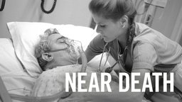 Near Death - The Intensive Care Unit at a Boston Hospital