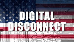 Digital Disconnect Abridged - Fake News, Privacy and Democracy